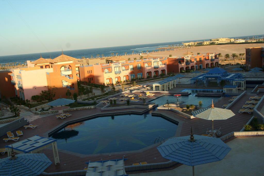 Отель Faraana Heights Hotel Египет Шарм-эль-Шейх