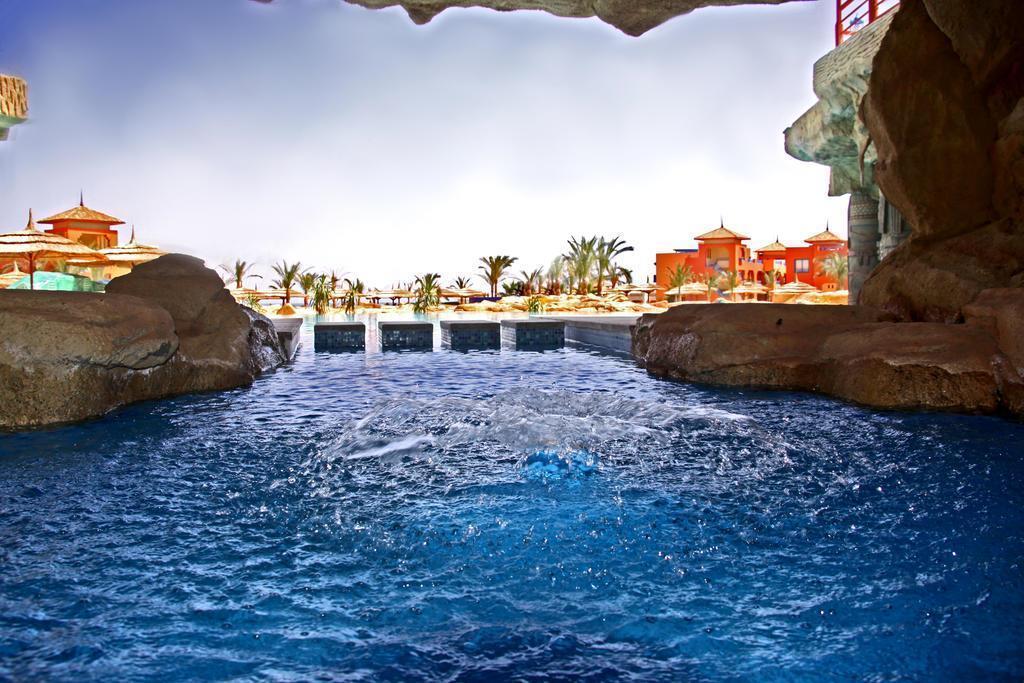 Фото Faraana Heights Hotel Египет Шарм-эль-Шейх