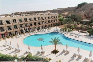 Fantasia Hotel 3*, Египет, Шарм-эль-Шейх