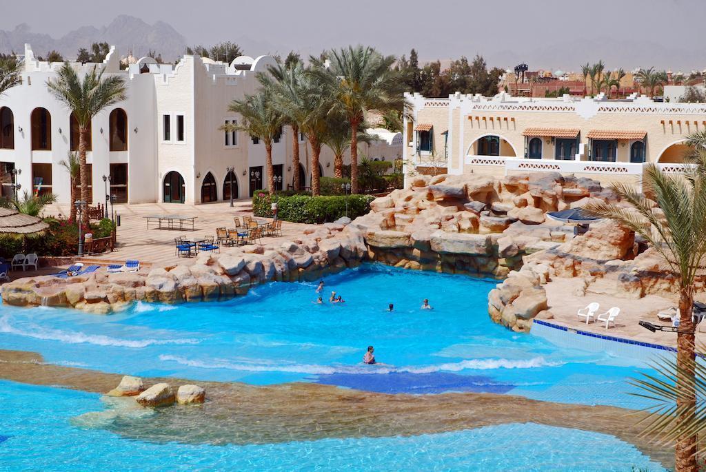 U041e U0442 U0435 U043b U044c Club El Faraana Reef Resort   U0415 U0433 U0438 U043f U0435 U0442   U0428 U0430 U0440 U043c