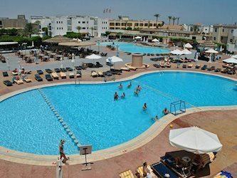 Sharm Cliff Resort 4*, Єгипет, Шарм Ель Шейх