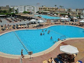 Sharm Cliff Resort 4*, Египет, Шарм-эль-Шейх