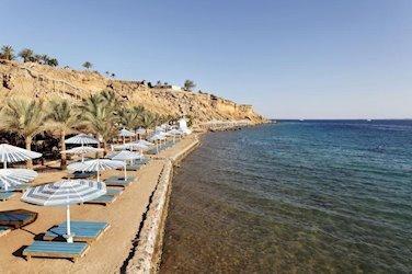 Beach Albatros Resort Sharm El Sheikh 4*, Египет, Шарм-эль-Шейх