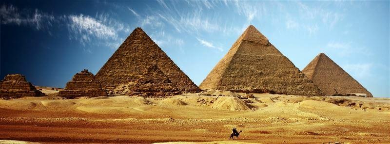 Фото Roulette 5* Египет Шарм-эль-Шейх