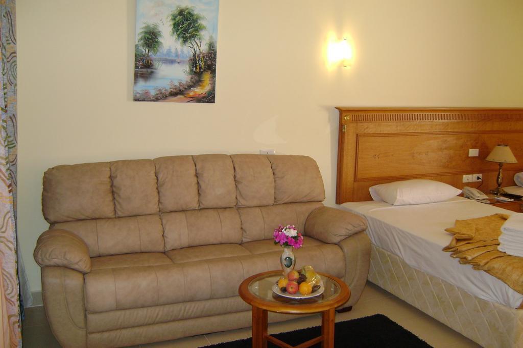 Фото Aqua Hotel Resort & Spa Египет Шарм-эль-Шейх