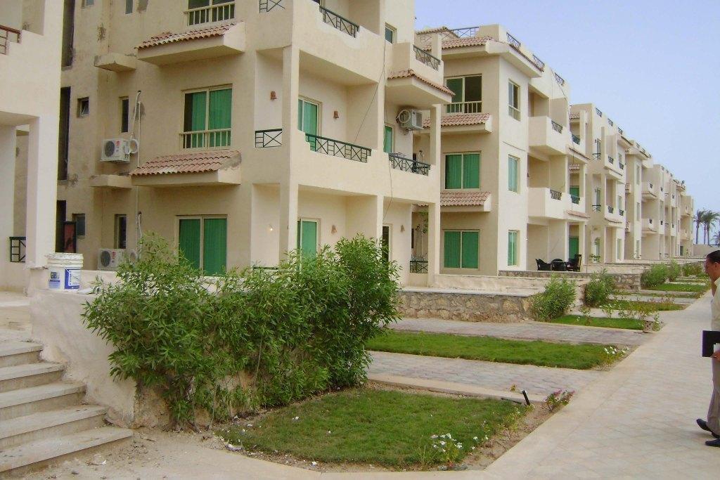 Aqua Hotel Resort & Spa Египет Шарм-эль-Шейх