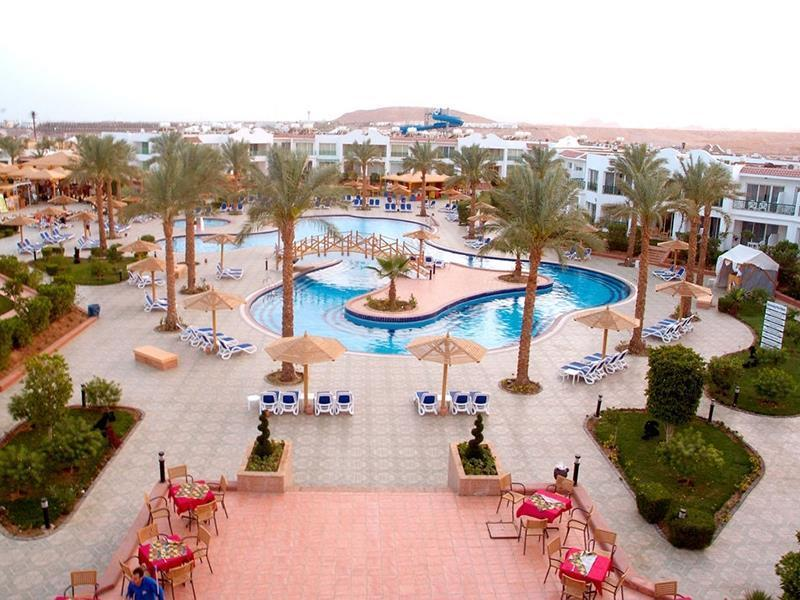 Фото Panorama Naama Heights 4*
