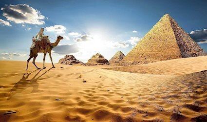 Ruletka-5* (Ssh) 5*, Египет, Шарм-эль-Шейх