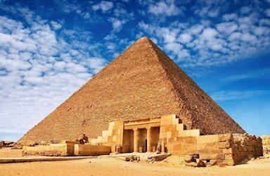 Ruletka-3* (Ssh) 3*, Египет, Шарм-эль-Шейх