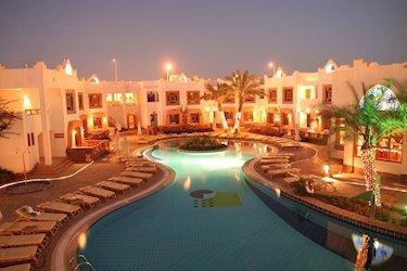 Sharm Inn Amarein 4*, Єгипет, Шарм-ель-Шейх