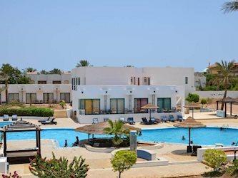 Badawia Resort 3*, Египет, Шарм-эль-Шейх