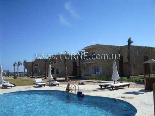 Фото Yara Beach Club Hotel 3*