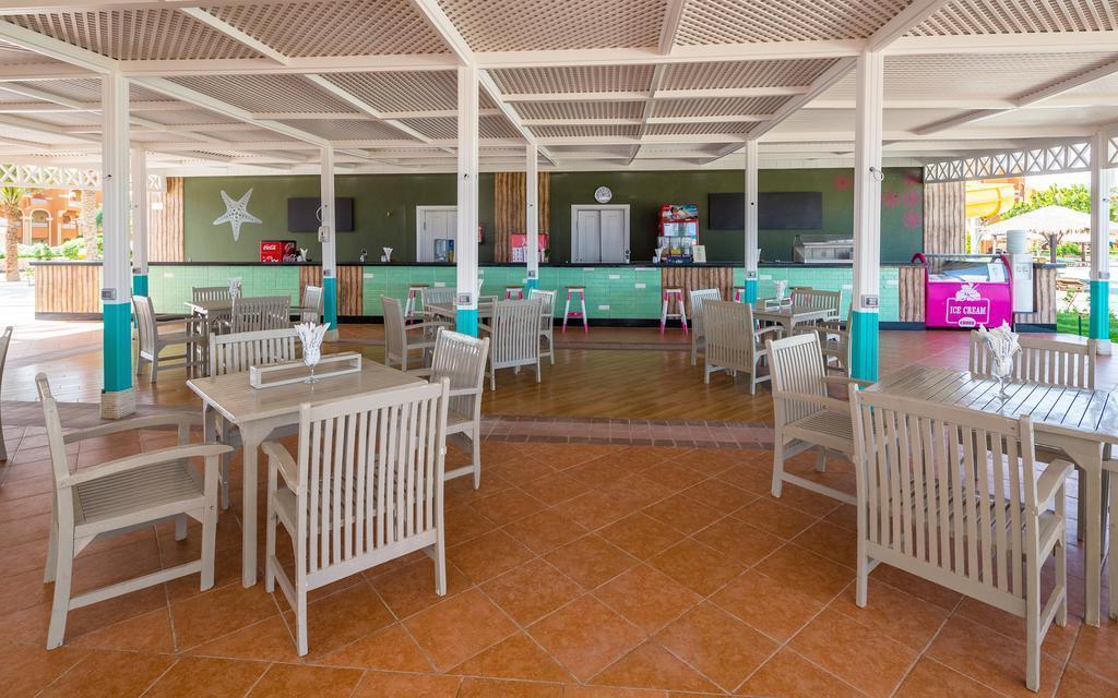 Фото Caribbean World Resorts 5*