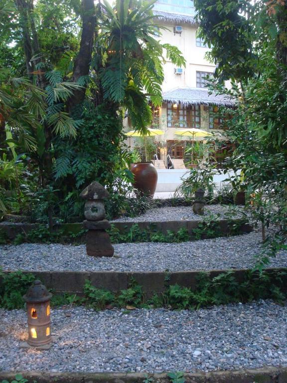 Sun Villa Hilltop Resort & Spa