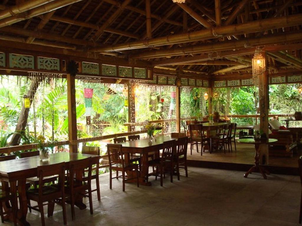Фото Sun Villa Hilltop Resort & Spa Боракай