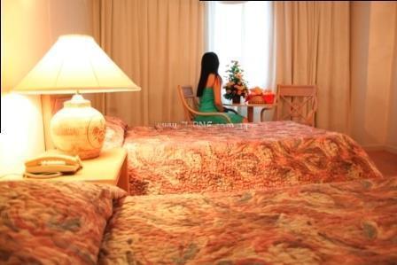 Фото Apo View Hotel