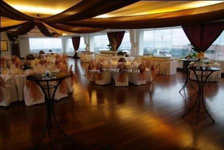 Фото Apo View Hotel Филиппины Давао
