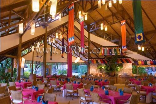 Фото Pearl Farm Beach Resort Давао