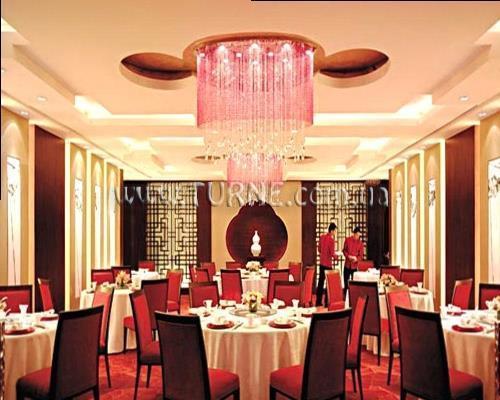 Makati Shangri-La Филиппины Манила