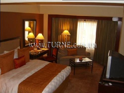 Фото Diamond Hotel