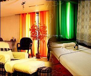 Фото Atrium Hotel Manila Манила