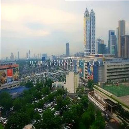 Malayan Plaza