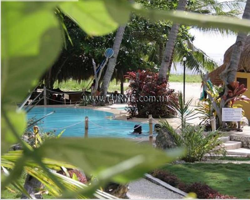 Фото Cebu Club Fort Med Resort Филиппины