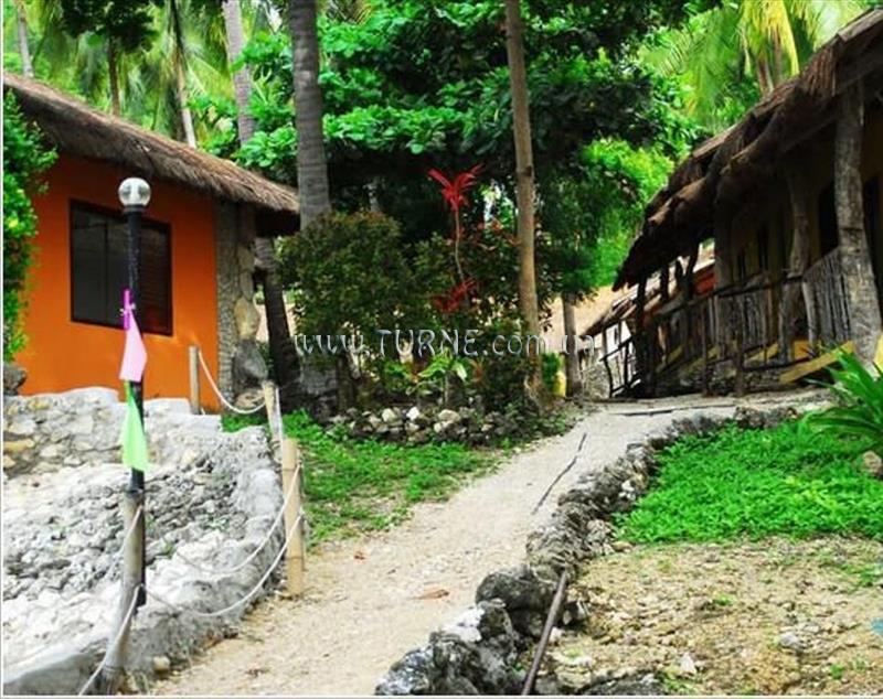Фото Cebu Club Fort Med Resort