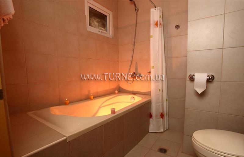 Отель Gran Prix Hotel & Suites Филиппины о. Себу