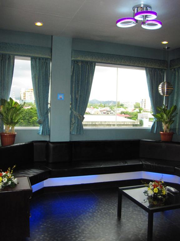 Фото San Remigio Pensionne Suites