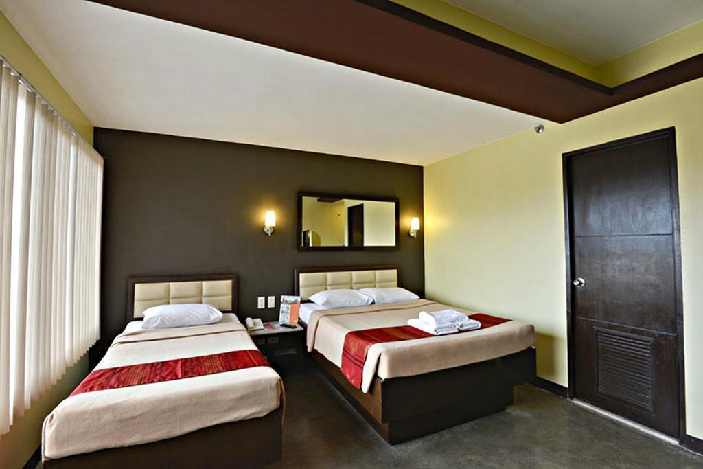 Express Inn Cebu о. Себу