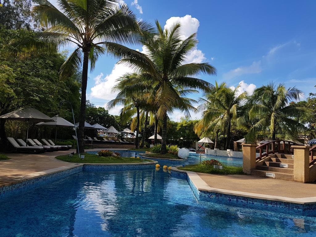 Фото Radisson Blu Hotel Cebu