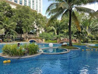 Radisson Blu Hotel Cebu 4*, Філіппіни, о. Себу