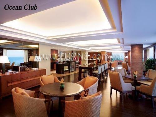 Фото Shangri-La Mactan Resort & Spa Филиппины