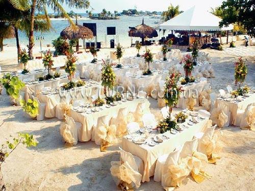 Maribago Bluewater Beach Resort о. Себу