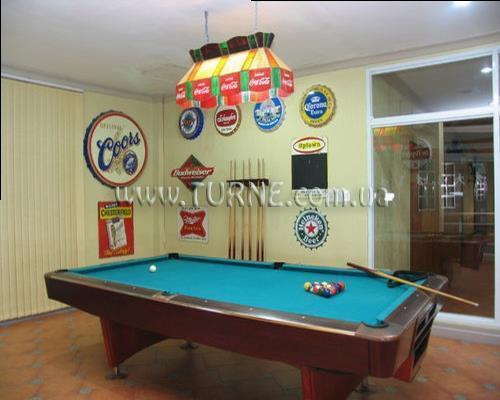 Crown Regency Suites - Mactan о. Себу