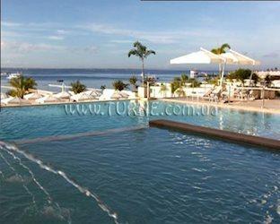 Be Resorts Mactan 3*, Филиппины, о. Себу