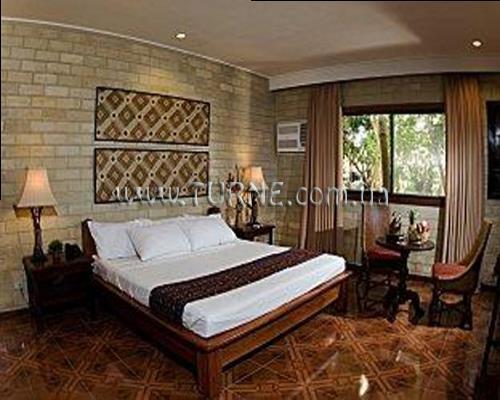 Фото Cebu White Sands At Maribago Bay Hotel