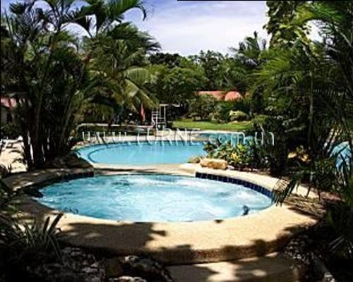 Cebu White Sands At Maribago Bay Hotel о. Себу