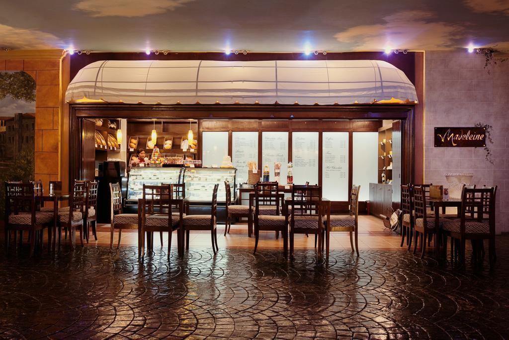 Фото Waterfront Cebu City Hotel & Casino Филиппины о. Себу