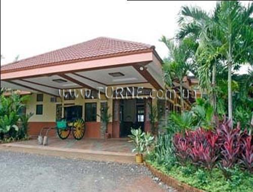 Microtel Puerto Princesa