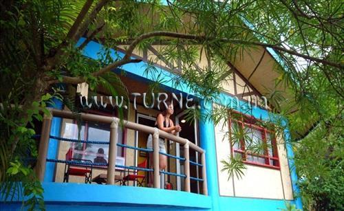 Фото Dive Link Resort Палаван