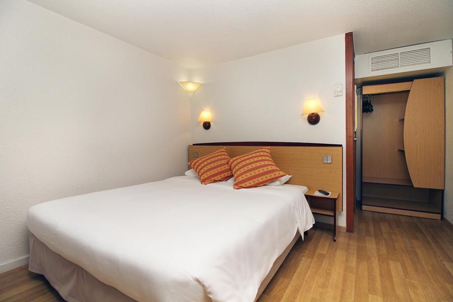 Отель Campanile Cannes Ouest - Mandelieu Канны