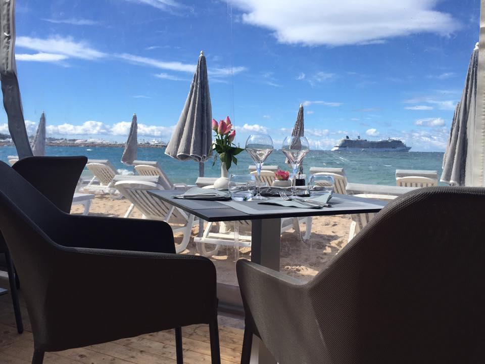 Cannes Palace Канны