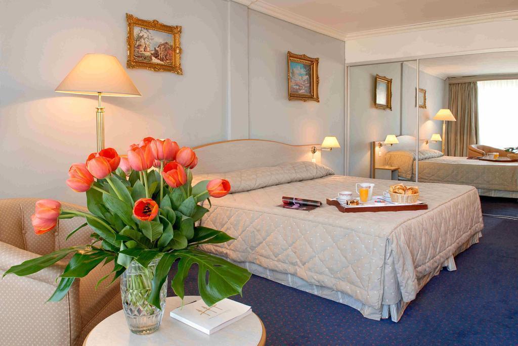 Cannes Palace Франция Канны