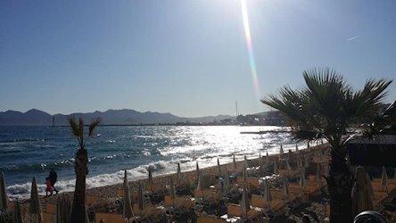 Cannes Riviera 4*, Франция, Канны