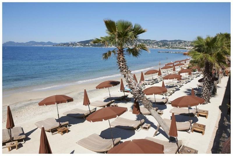 Фото Helios Hotel Франция Лазурный Берег