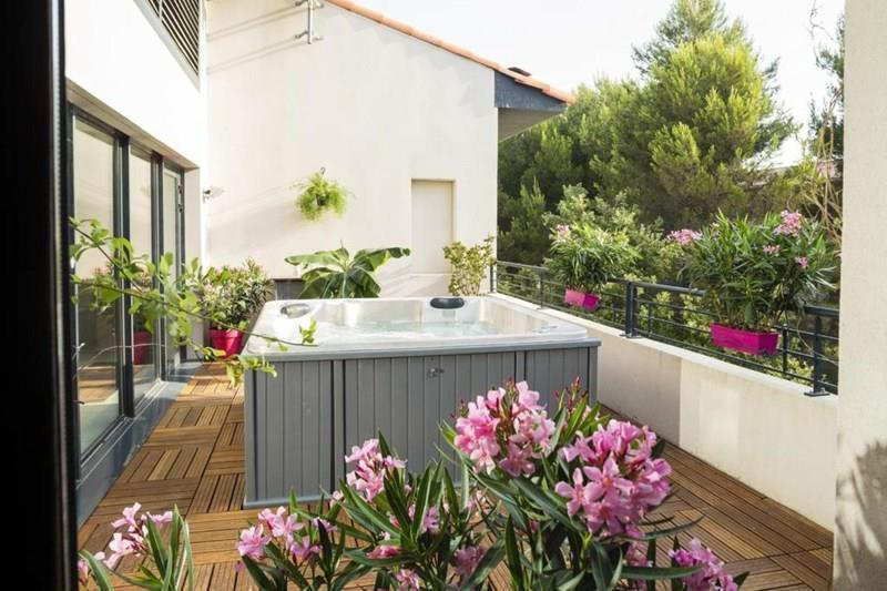 Фото Best Western Hotel De L'Arbois