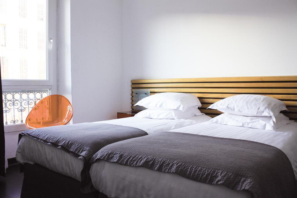 Фото New Hotel Saint-Charles Франция