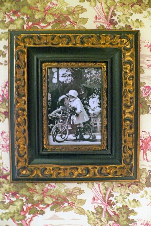 Фото Villa Rivoli Франция Ницца